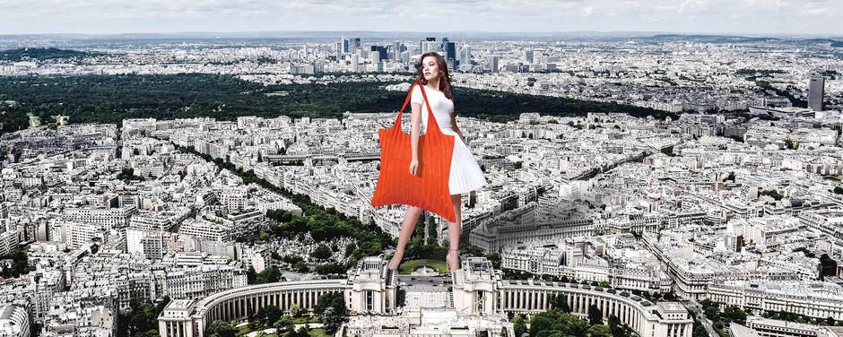 LOQI_Paris.jpg