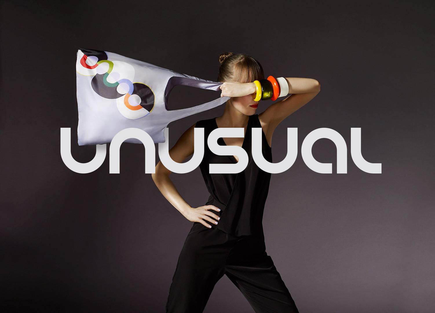unusual2.jpg