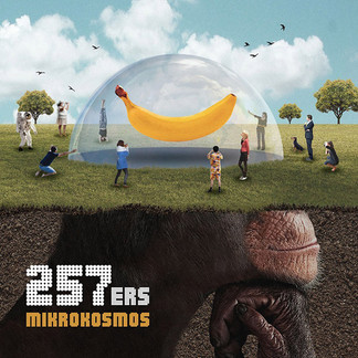 257ers Mikrokosmos