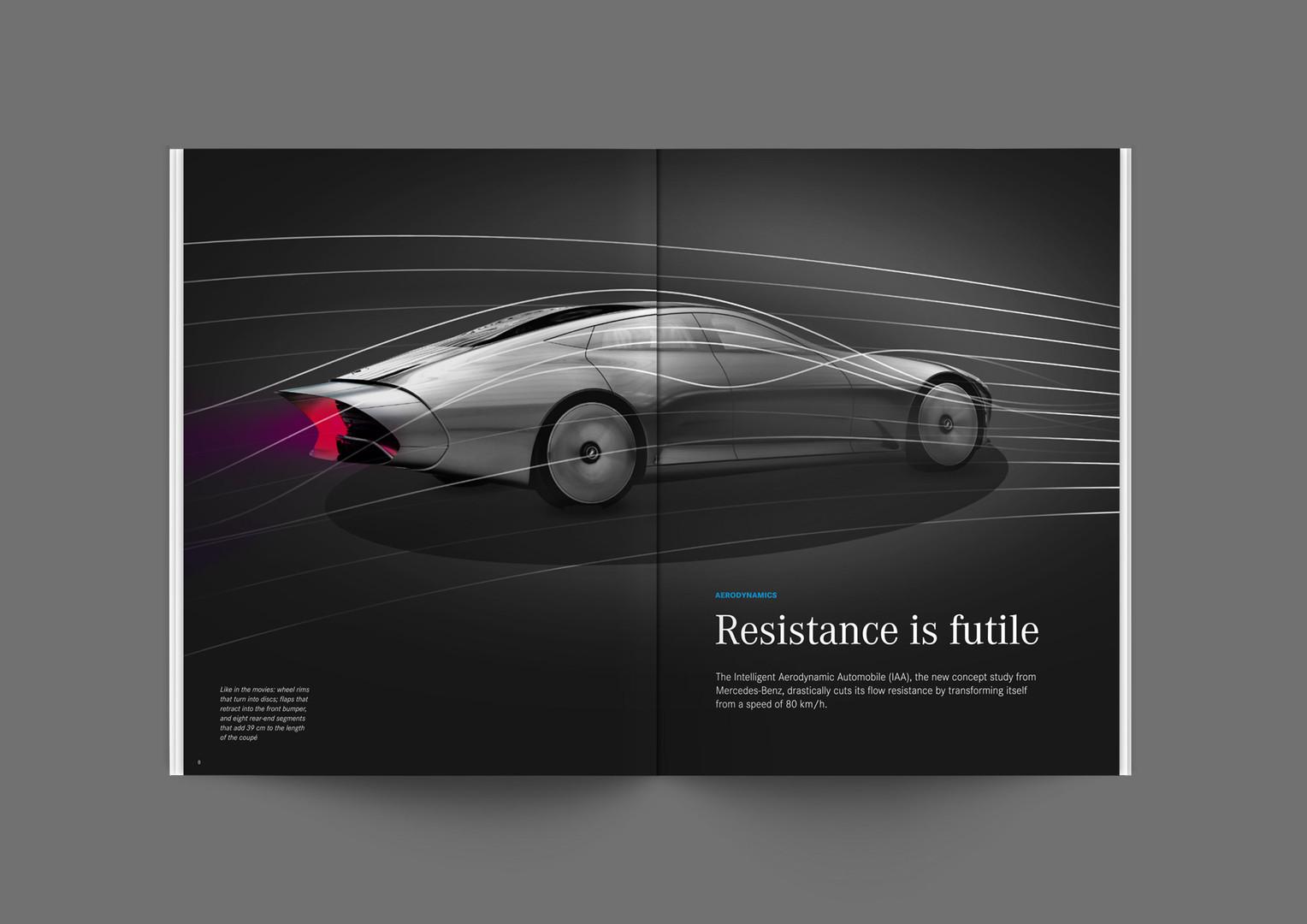 next_magazine_spread_3.jpg