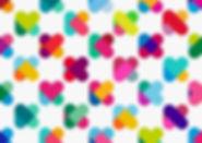 koziol_logos1.jpg