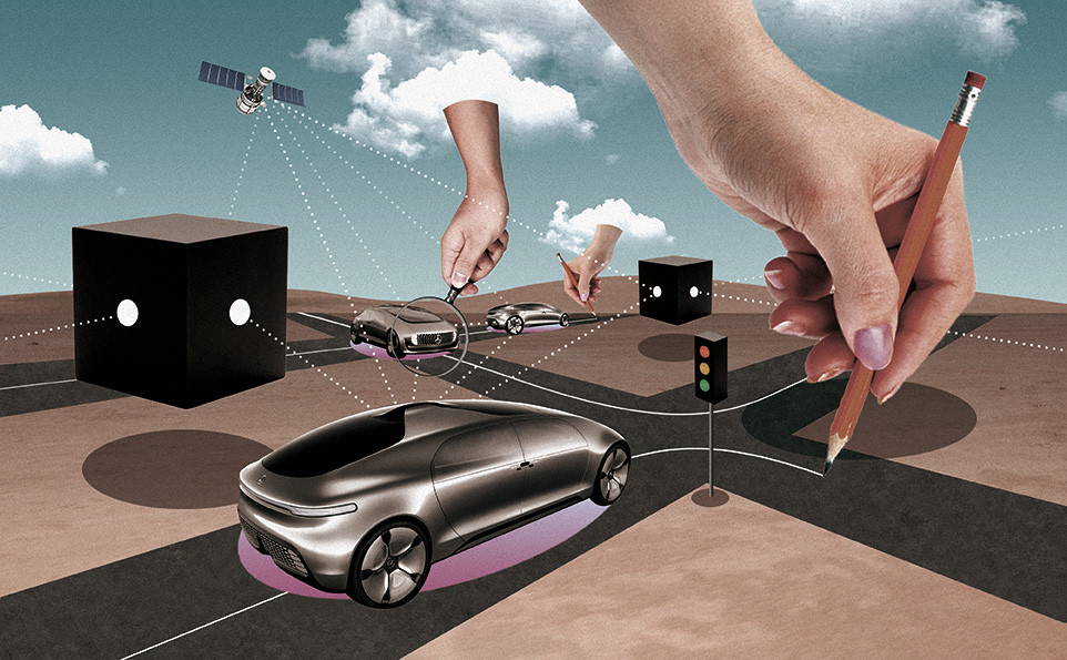 Vakey_Fahrzeuglokalisierung.jpg