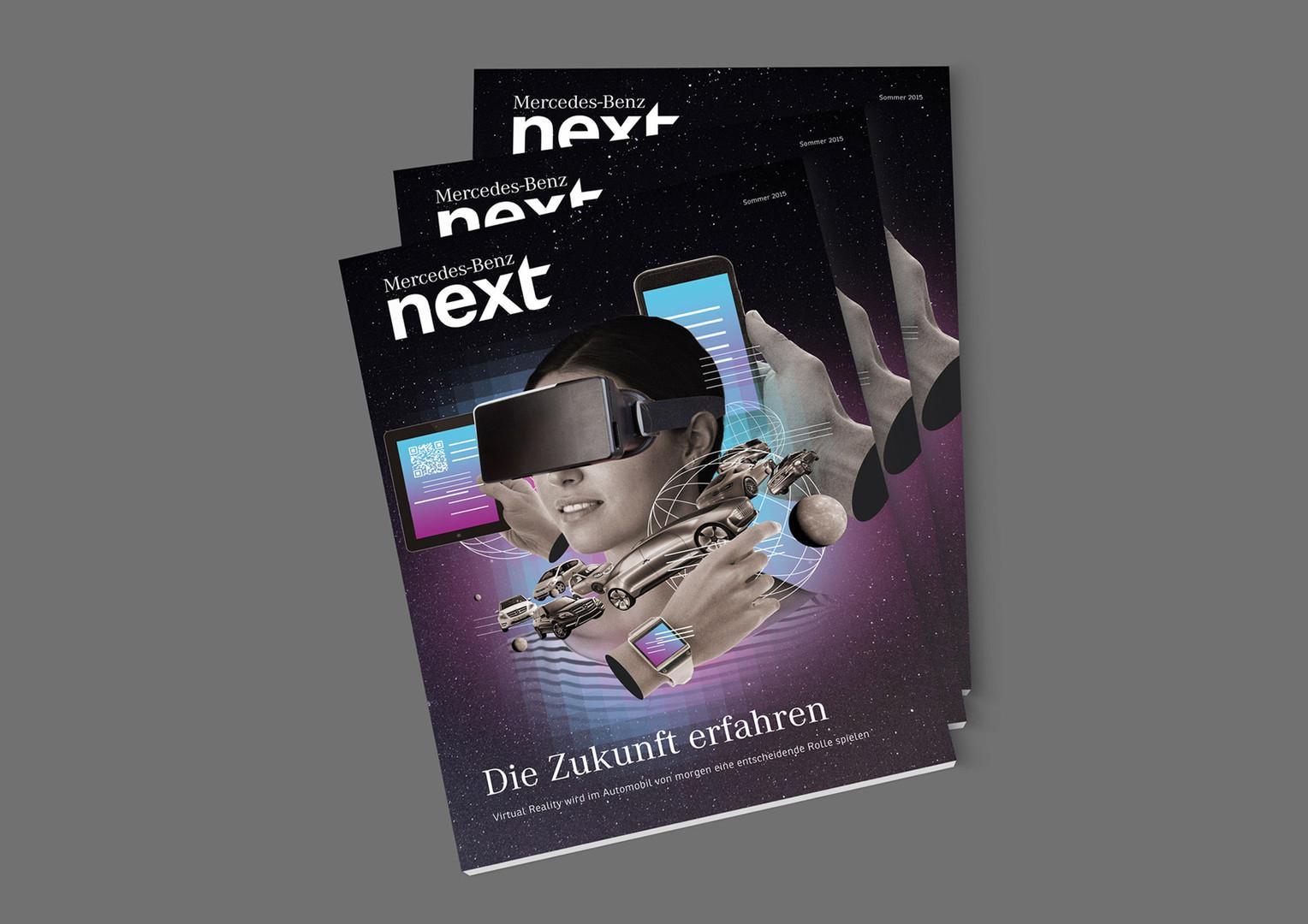 next_magazine.jpg