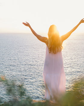 iss-mindfulness-life-is-beautiful-14_2.j