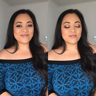 monica makeup.jpg