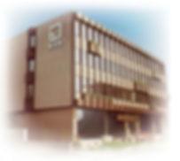 KSB TESMA BUILDING.jpg