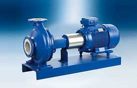 etanorm-mit-ie3-motor--img.jpg