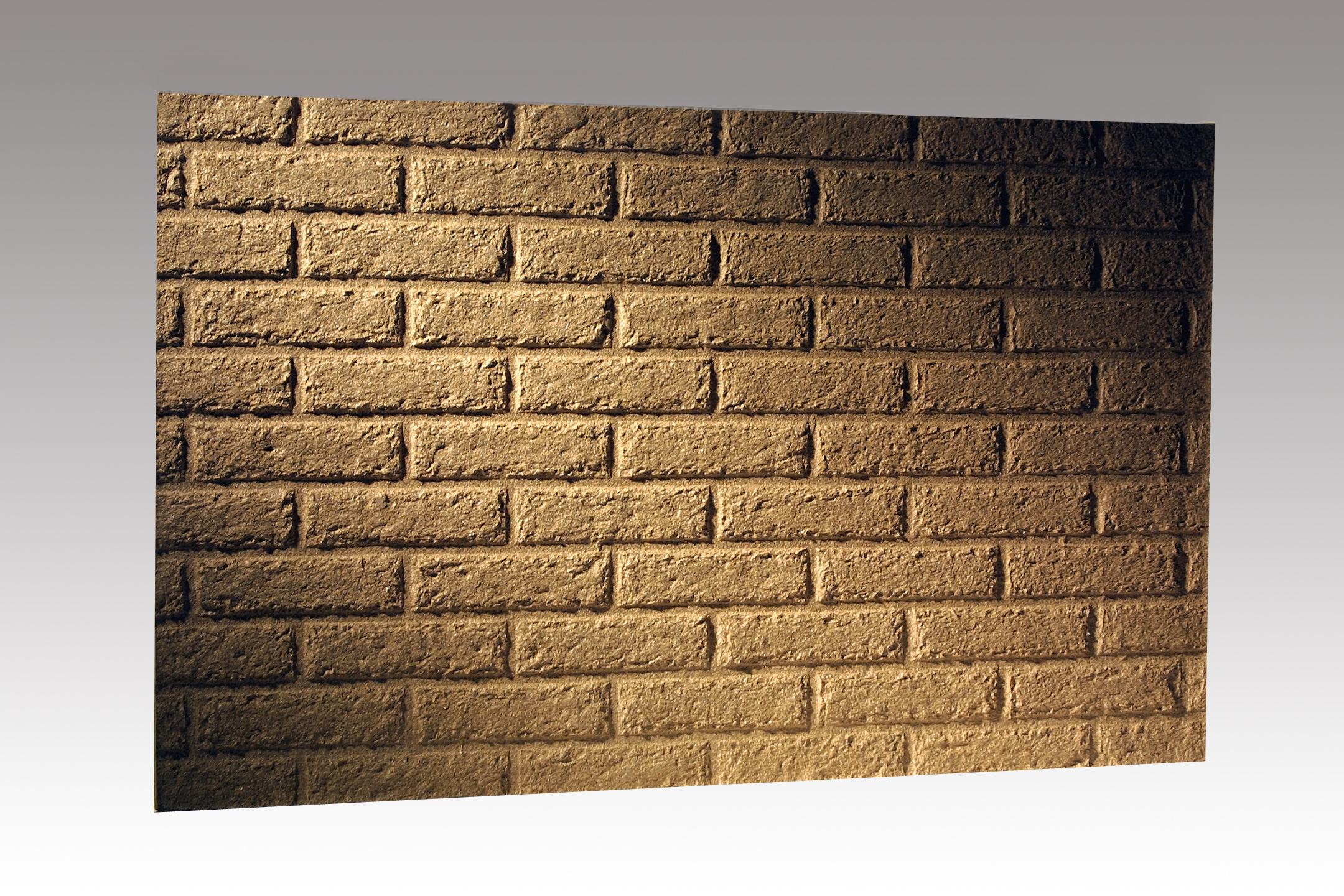 Antique Brick (997mm x 610mm)