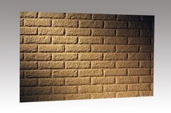 Antique Brick (997mm x 610mm)