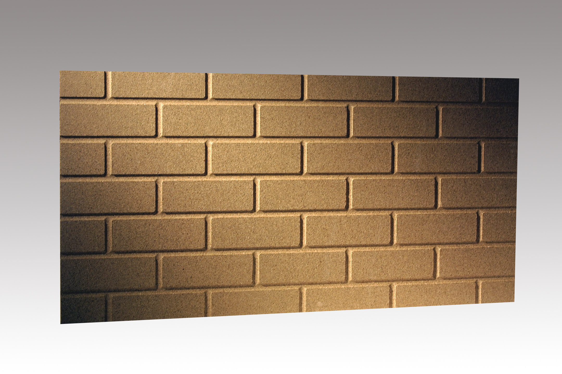 Brickwall (997mm x 610mm)