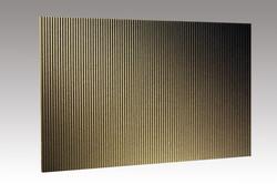 rib (997mm x 610mm)