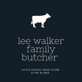 lee walker family butcher  Logo.PNG