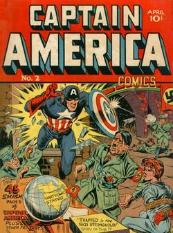 CaptainAmerica02