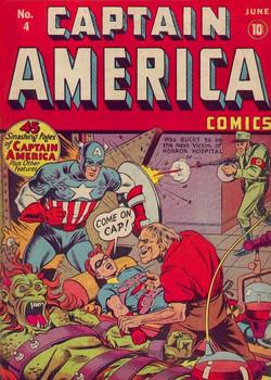 CaptainAmerica04