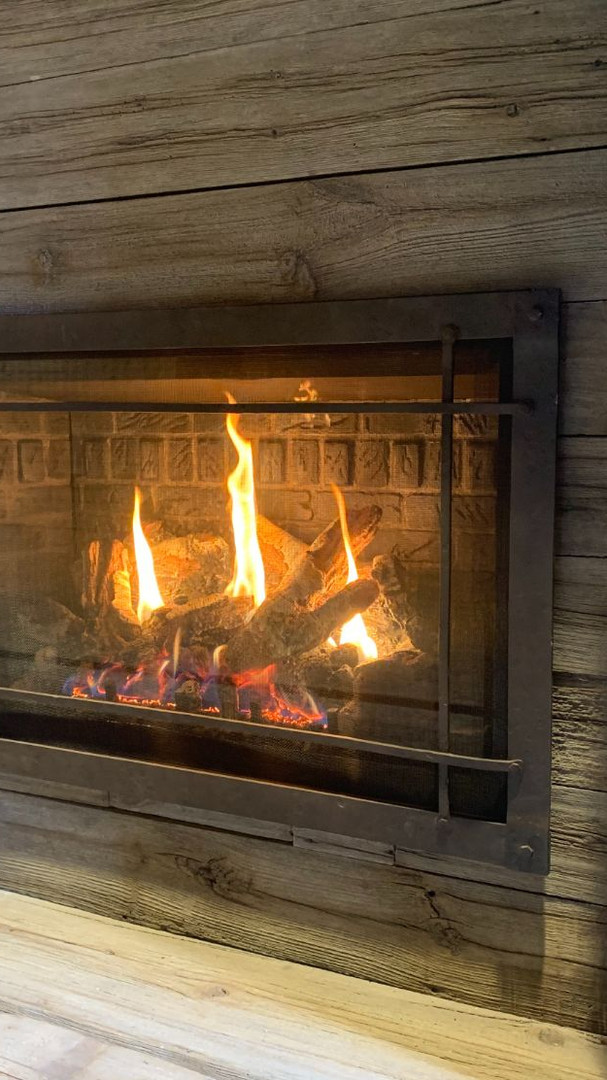 gas fireplaces sioux falls.jpg