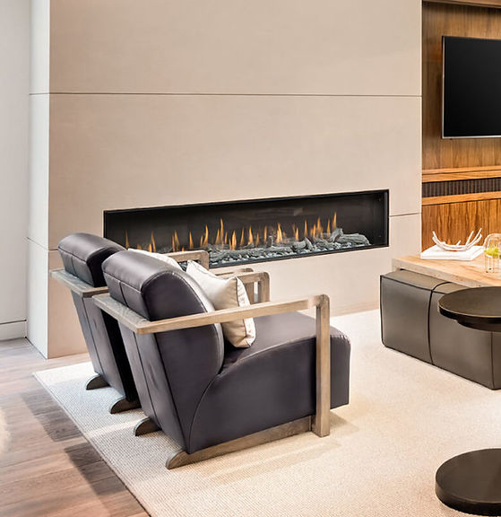 montigo-modern-residential-gas-fireplace