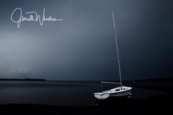 Northumberland Strait