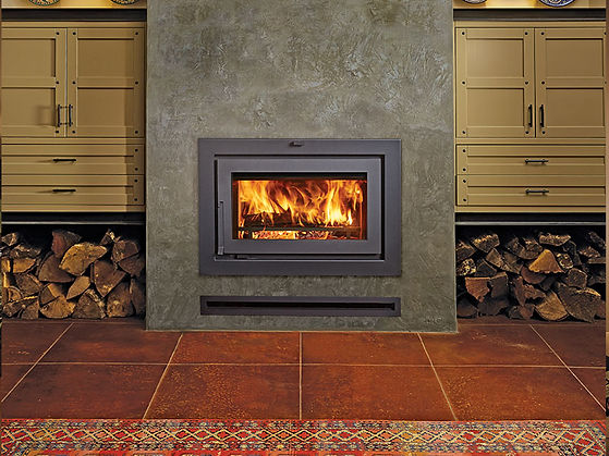 xtrodinair wood fireplace sioux falls sd
