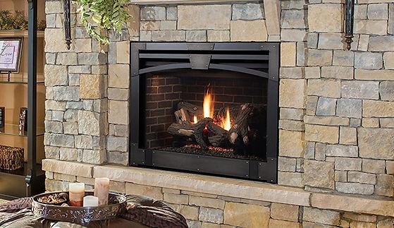 Astria Gas Fireplace.jpeg