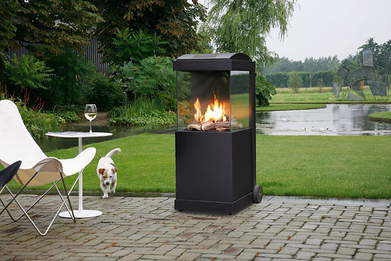 outdoor fireplace sioux falls faber.jpg