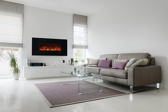modern-flames-electric-fireplace-sioux-f