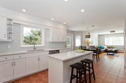 Kingswood - Real Estate