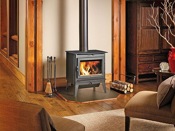 Lopi wood burning stove sioux falls sd.j