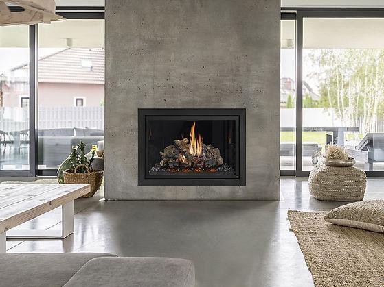 Xtrordinair-gas-fireplace-insert.jpeg