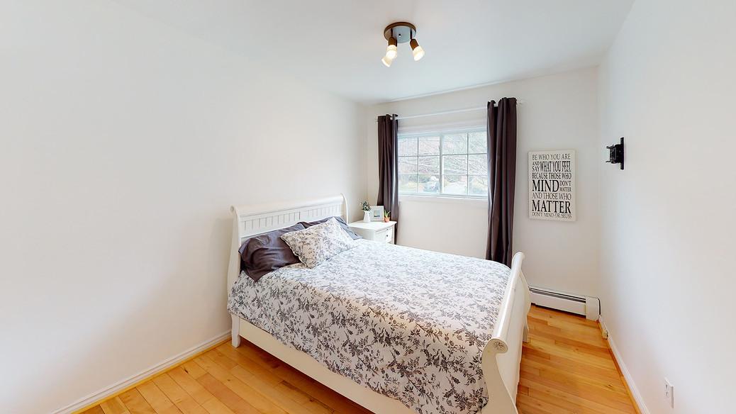 Matterport - 86-Bedford-Hills-Bedroom (1).jpg