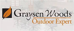 Graysen Woods outdoor fireplace logo.jpe
