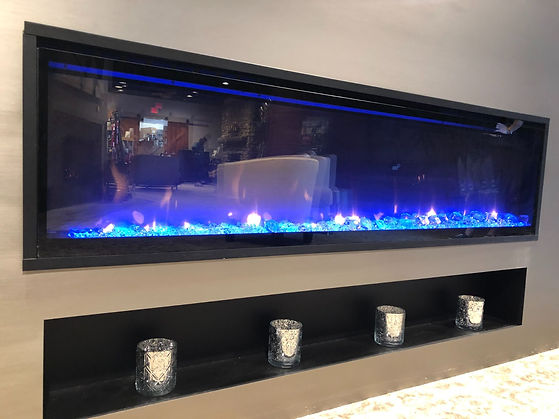 electric fireplace sioux falls.jpg