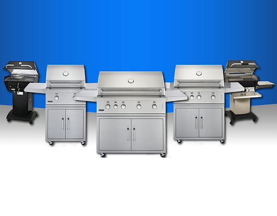 broilmaster outdoor grills sioux falls.j