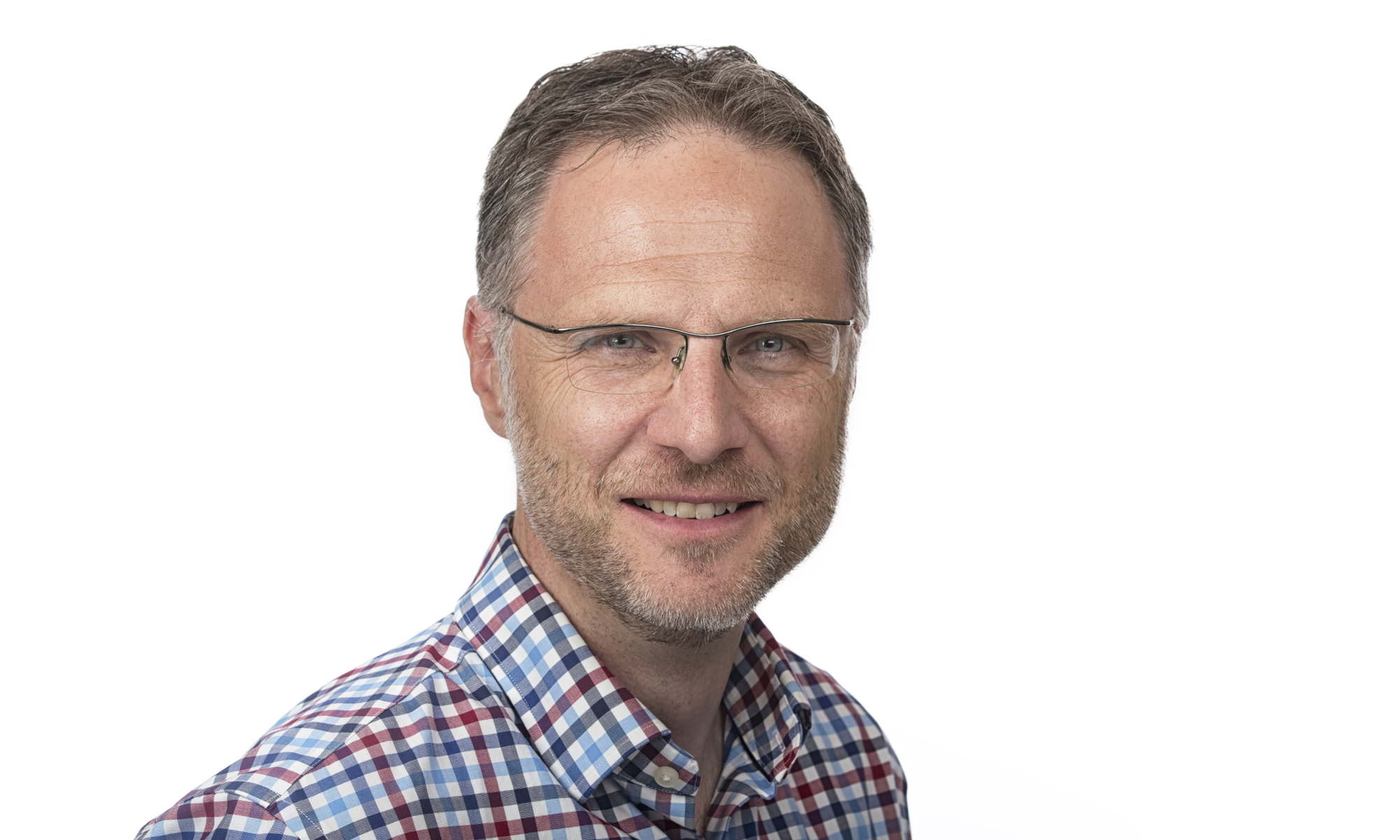 Tim Hoare