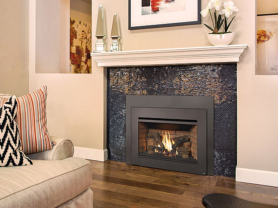 Lopi gas fireplace insert.jpeg