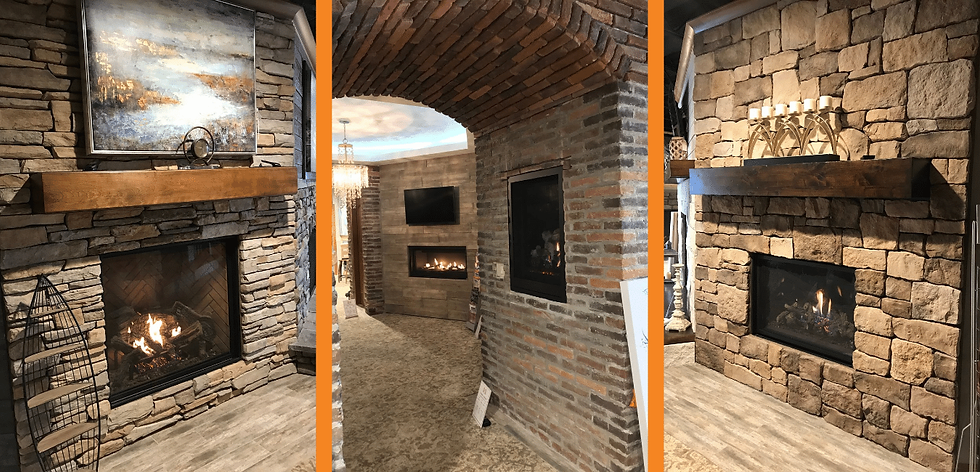 Fireplaces-in-Sioux-Falls-SD