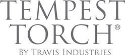 tempest torch logo.png