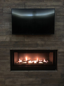 fireplace store sioux falls