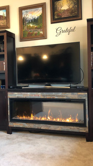fireplaces sioux falls