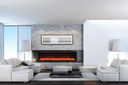 Amantii-electric-fireplace-Deep-XT-88-YO