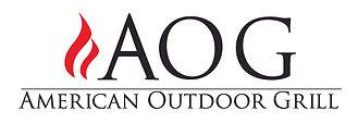 American outdoor grill logo.jpeg