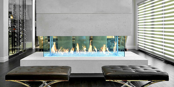 DaVinci Custom Fireplaces.jpeg