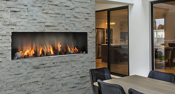 outdoor fireplace sioux falls barbara je