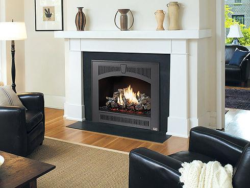 fireplace service maintenance sioux fall