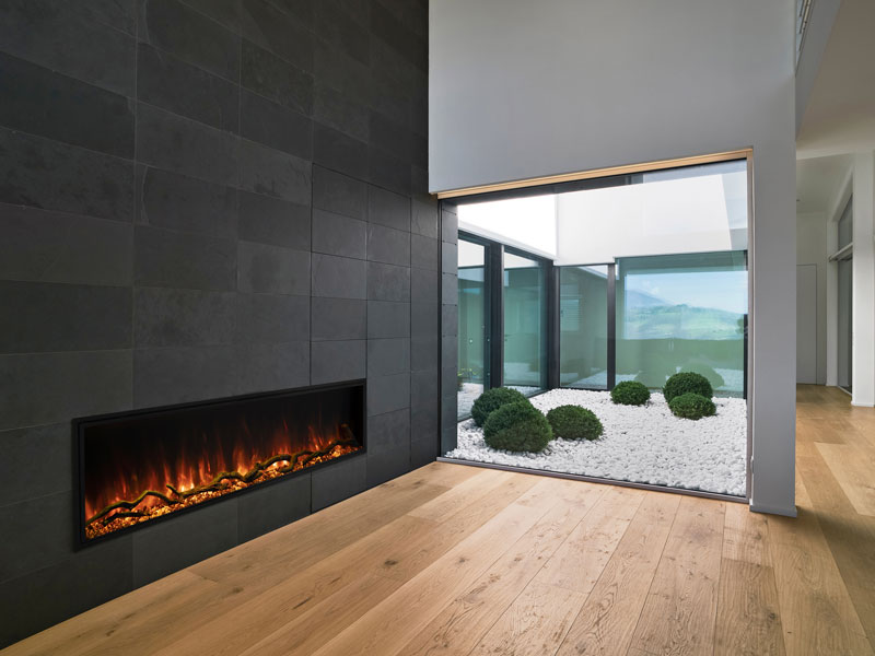 lps-featured-electric-fireplace