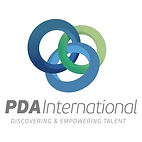 PDA Stacked logo.jpg