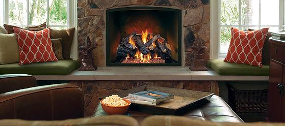 real fyre gas fireplace logs.jpeg