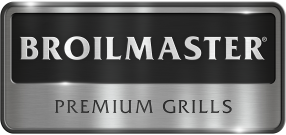 broilmaster grill logo.png