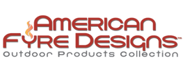 american-fyre-designs-logo.png