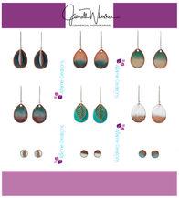 Jewellry Photography