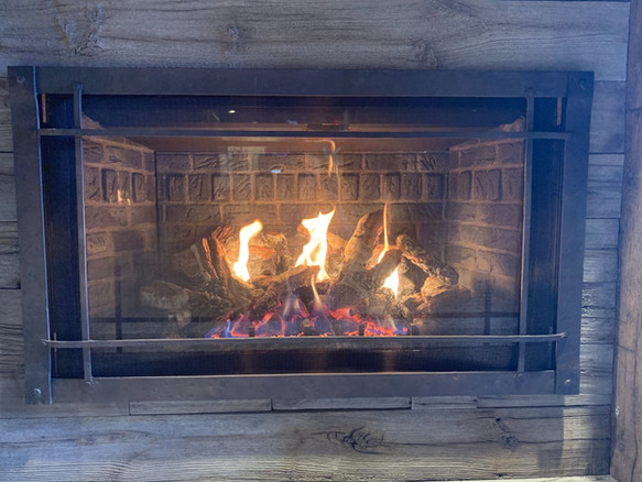 fireplace store sioux falls sd.jpg